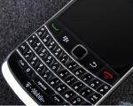 Blackberry Blod 9700